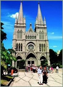 catedral-presbiteriana.jpg