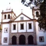 igreja-mosteiro.jpg