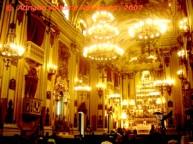 igreja-sao-jose-interior.jpg