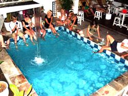 Rio Hostel