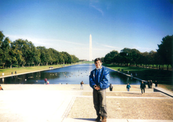 washington-monument-1996.jpg