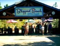 blizard-beach.jpg