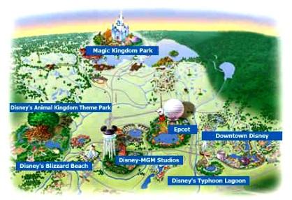 disney-map.jpg