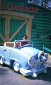 toon-car.jpg