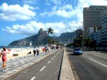 ipanema-beach-leivas.jpg
