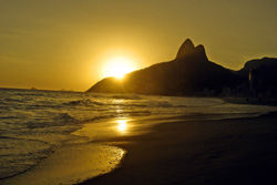 ipanema-sunset-p2nda.jpg