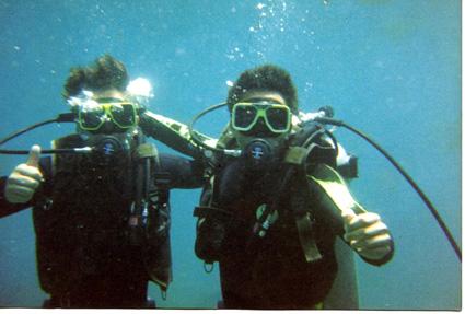 mergulhadorer.jpg