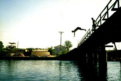 ponte-rilda.jpg