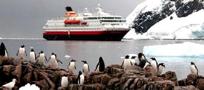 azamara-antartica.jpg