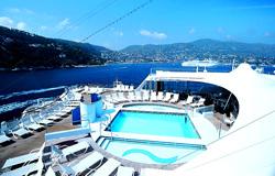 cruise-pool.jpg