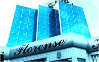 maison florence hotel