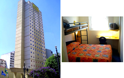 hotel formule 1