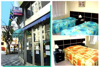 ipanema_inn_hotel.jpg