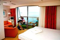 island-escape-suite-com-varanda-01.jpg