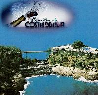 Réveillon do Clube Costa Brava