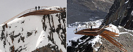 Topo do Tyrol