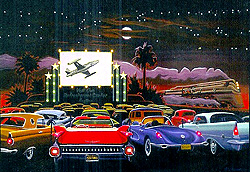 wartime_drive_in