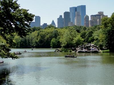 Central Park Central_park_12