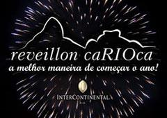 Réveillon Carioca
